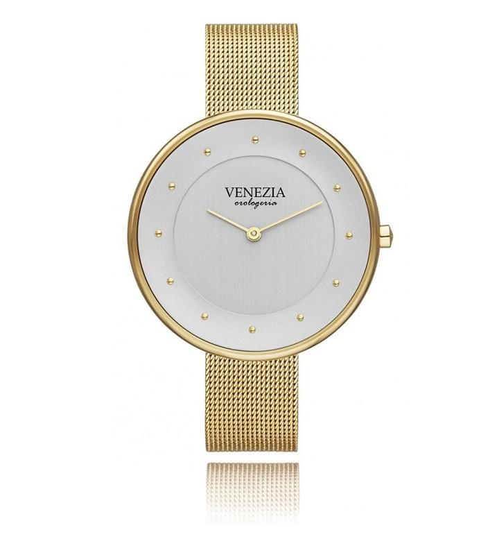 VIPhair.cz - Luxusní elegantní hodinky VENEZIA PUNTO 257e77838e
